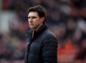 Karanka determined to stick to the plan against Newcastle