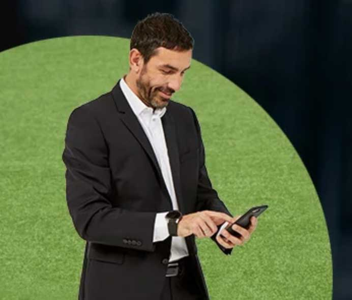 Outplay Pires with your premier league predictions