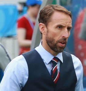 Southgate believes England are a better side than the side that lost to Croatia in the World Cup