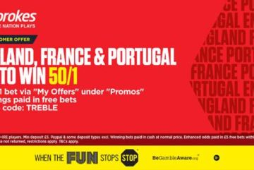 Euro 2020 qualifiers acca betting tips and preview