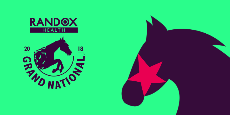 Grand National 2019 betting tips: Top 4 place predictions