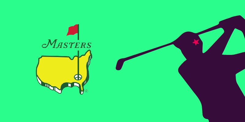 Masters 2019 betting tips