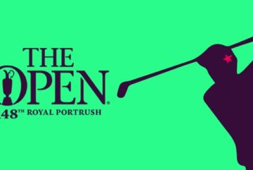 The British Open 2019 betting tips: Best each way bets